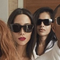 """Izašla lista pesama Pharrellovog albuma """"G I R L"""""""