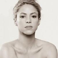 Shakira po ugledu na kolege bez najave pustila novi singl