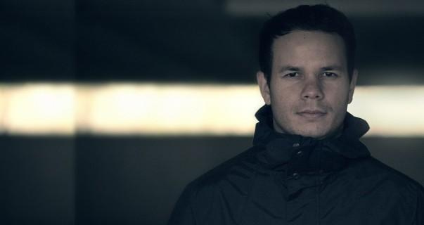 Sve popularniji holandski DJ Karmon 7. marta u klubu Brankow