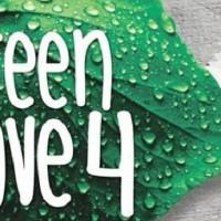 Green Love 4 ove godine 14. i 15. marta u Novom Sadu
