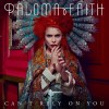Paloma Faith by Omot za singl