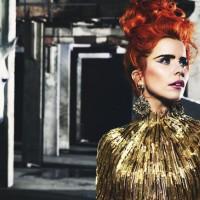 Ekscentrična Paloma Faith najavljuje novo izdanje odličnim singlom