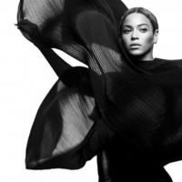 Beyonce snimila najeksplicitniji video u dosadašnjoj karijeri