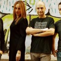 Intervju sa Gudačkim kvartetom Beogradske filharmonije