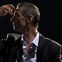 Massimo: Mini turneja u Srbiji