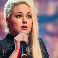 Bez naše podrške kandidatima X Factor je samo običan reality a takmičari kolateralna šteta
