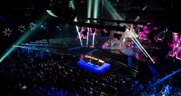 X Factor: Veliko finale 23. marta u Kombank Areni