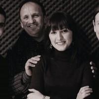 Kvartet Katarine Jurić u Akademiji 28. u subotu 1. marta