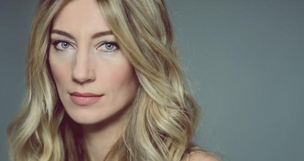 """Ana Stanić 4.3. u X Factoru premijerno izvodi novi singl """"Ovaj dan"""""""