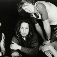 48. Gitarijada: Na korak do dogovora sa Rage Against The Machine?!