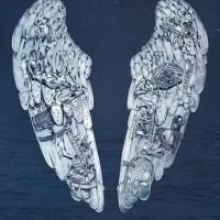 Novi album Coldplaya izlazi 19. maja