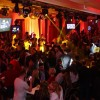 Sjajna atmosfera na MasterCard žurci by PR Photo