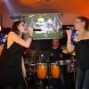 Tamara i Maja su izvele duet by PR Photo
