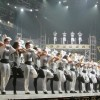 Lord Of The Dance by Kombank Arena PR Photo