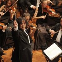 BGF: Muhai Tang predstavlja pijanistu Niu Niua