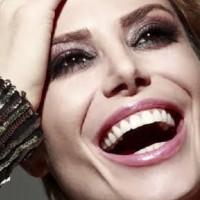Produkcija X Factora se javno izvinjava voditeljki Ani Grubin!