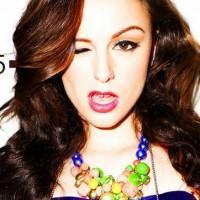 Cher Lloyd izbacuje novi album