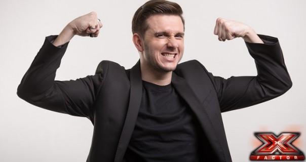 Maid Hećimović: Razgovor povodom prolaska u super-finale