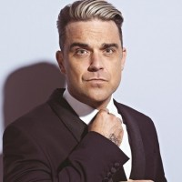 Robbie Williams gladuje da bi povratio liniju