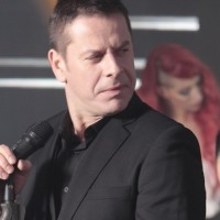Vlado Georgiev govori za MjuzNews o novom spotu i predstojećem koncertu u Areni
