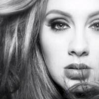Adele i Rihanna oborile još jedan rekord