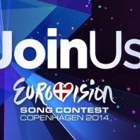 Makedonija i Crna Gora predstavile pesme za Eurosong 2014