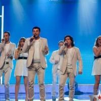 Akapela bend Glas Ne Žice traži nove članove