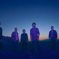 Linkin Park: Poslušajte fenomenalnu novu pesmu