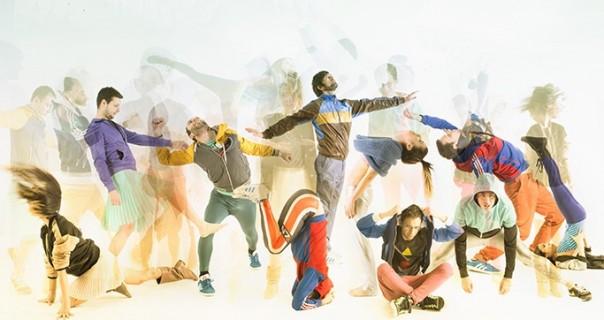 Svi na pod! 4. aprila promovišu novi album