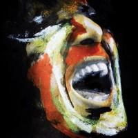 Paolo Nuttini: Konačno prvi spot za pesmu sa predstojećeg albuma