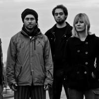 4 zanimljiva mlada benda 15. marta u pančevačkoj dvorani Apolo