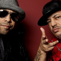 Poznati hip hoperi The Beatnuts 14. marta u klubu Parlament