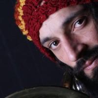 Hornsman Coyote i Soulcraft izbacili album