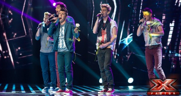 X Factor: Predstavljamo vam super-finaliste, Doktore!
