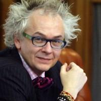 Tasovac ponovo na čelu Beogradske Filharmonije