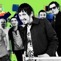 Koncertna promocija novog singla sarajevskog sastava Skroz