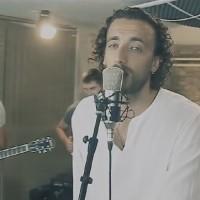 """Ničim izazvan: Pogledajte spot za pesmu """"Trideset"""""""