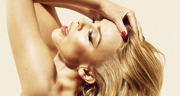 I zvanično izašao novi album Kylie Minogue