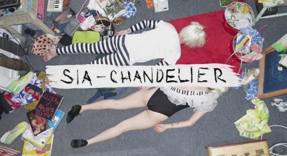 Sia izbacila odličan novi singl