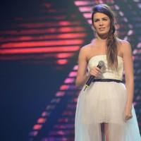 X Factor: Predstavljamo vam super-finalistkinju Tamaru Milanović