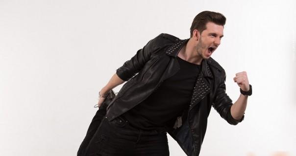 X Factor: Predstavljamo vam super-finalistu Maida Hećimovića!
