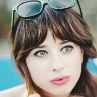 Foxes, devojka koja je karijeru započela Grammy nagradom