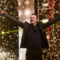 X Factor: Pobednik prve sezone je Daniel Kajmakoski