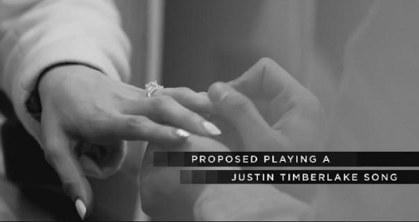 Da li je Justin Timberlake snimio najljigaviji spot u istoriji?