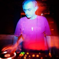 DJ Boža Podunavac i Sale L u petak 28.3. u klubu The Tube