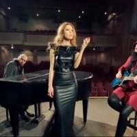 """Neverne Bebe snimile spot za pesmu """"Rekvijem"""" koja je napisana za predstavu """"Lepotica Linejna"""""""
