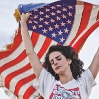 "Lana Del Ray prodala milioniti primerak albuma ""Born To Die"""