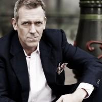 Hugh Laurie u Sava Centru 14. jula