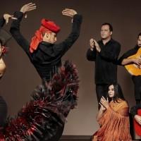 Nacionalni balet Španije večeras u Sava Centru