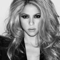 """Shakira proslavila izlazak albuma i izbacila spot za """"Empire"""""""